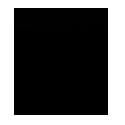 LogoTossv3t125px