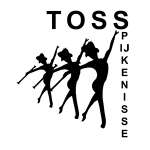 LogoTossv3t300px-150x150